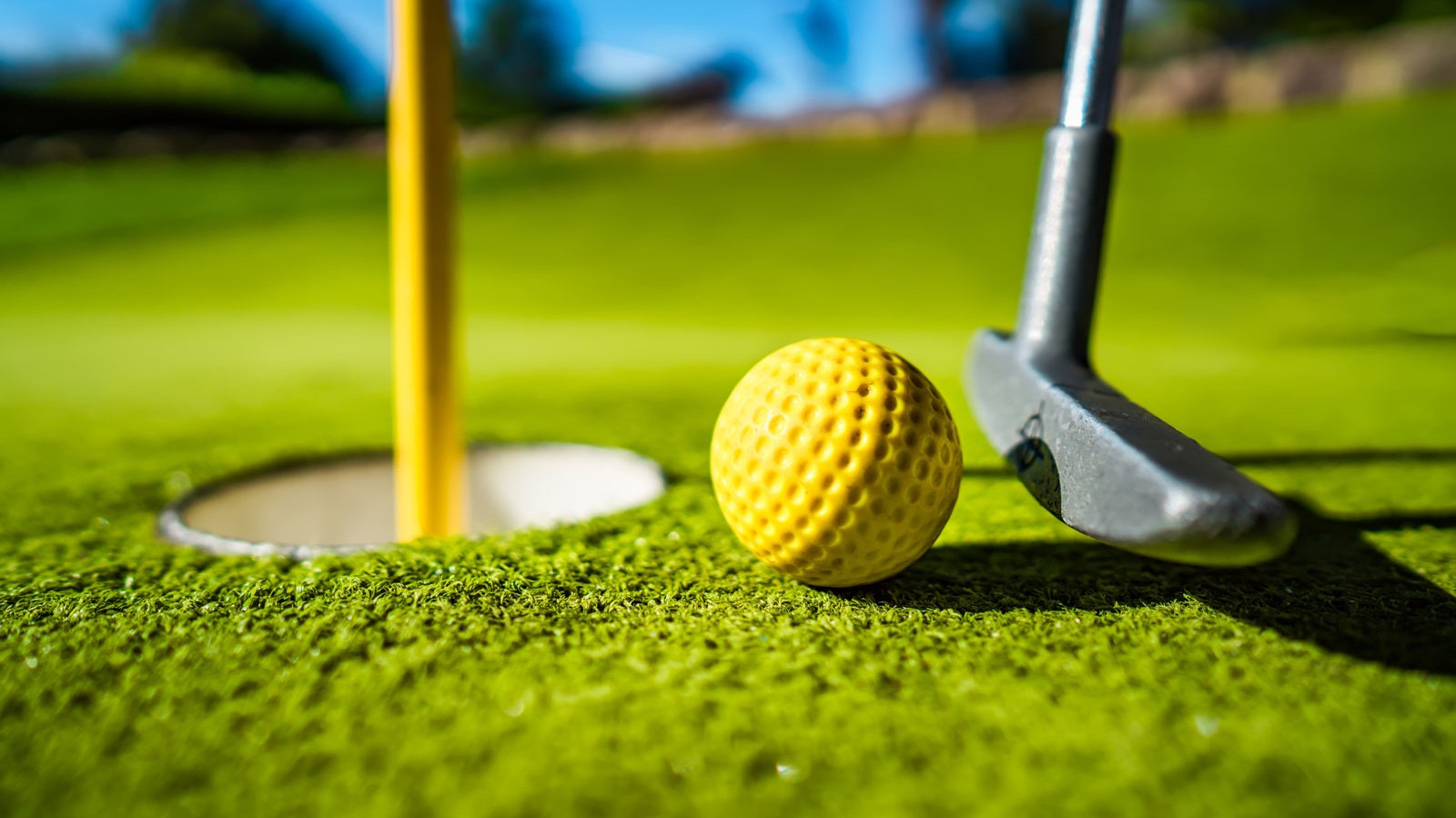 Mini-Golf-yellow-ball-web.jpg