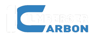 Ilmberger-Logo-dunkel.png