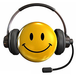 smiley-face-with-headset.jpg