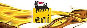 Eni_oil.jpg