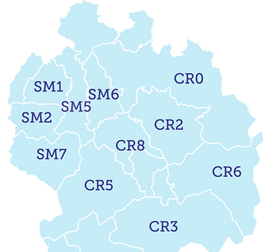 CR_postcode_area_map Edited.png