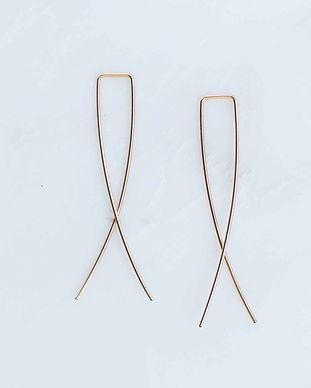 Intersectional Earrings.jpg