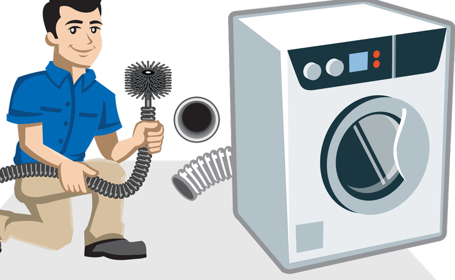 Dryer Vent Cleaning Jacksonville