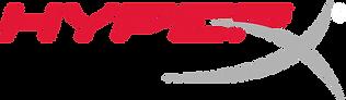 hyper-x-logo.png