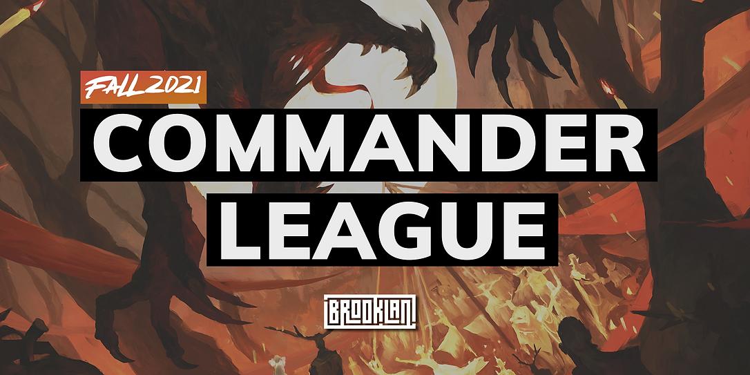 Commander League'.png