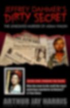 Jeffrey Dahmer Adam Walsh murder