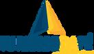 logo-994539645-1533758939-5a73eca769c295