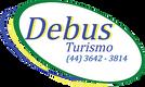 logo-debus2 .png