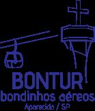 bontur-logo.png
