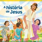 A historia de Jesus.png