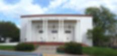 Christian Science Albuquerque