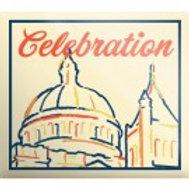 Celebration - CD