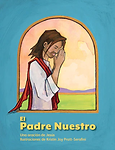 El Padre Nuestro.png