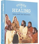 Stories of Healing 2020.png