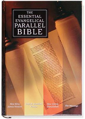 church | Bible / Study