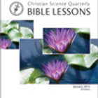 Bible Lesson on CD