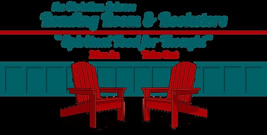prayer healing health God