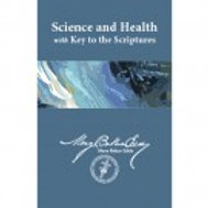 Science & Health - Midsize Sterling Edition