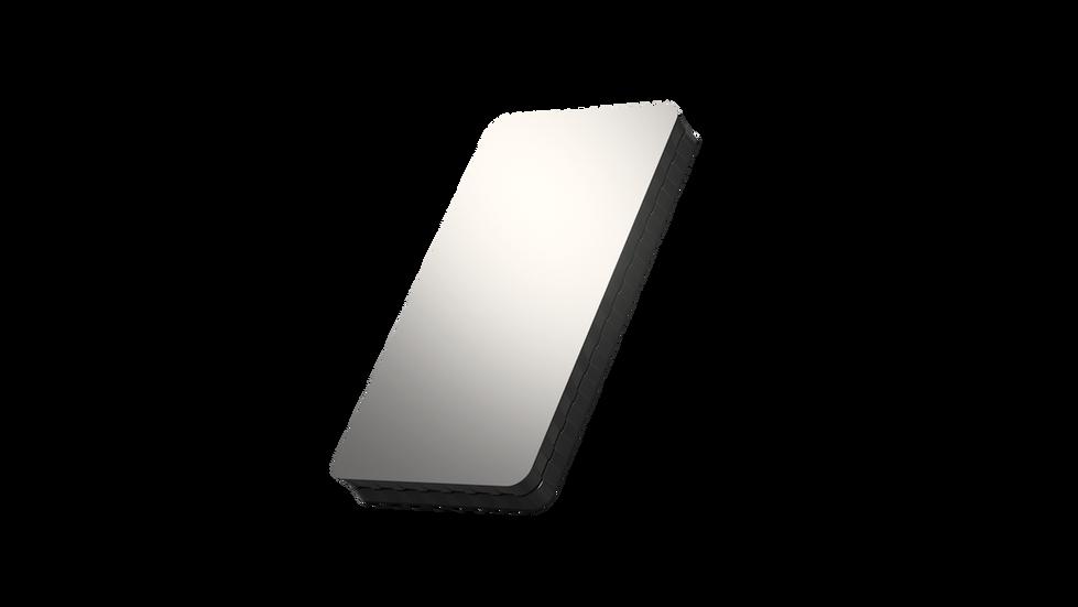 CoreOne 150L