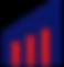 BookProfit_Logo-StockMarket-trading-trai