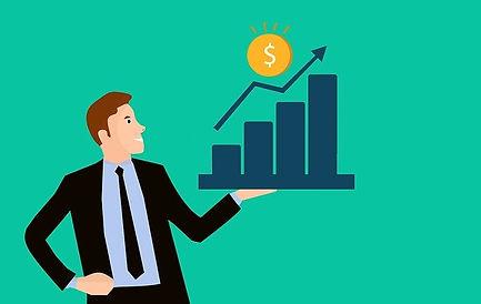 trade_and_earn_money.jpg