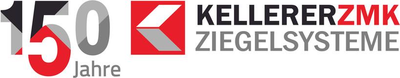 ZMK_Logo_150Jahre_mit_Kellerer_RZ_2c (002).jpg