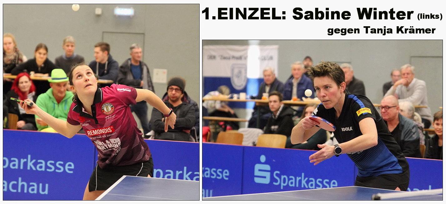 2019-12-14-Busenbach-9