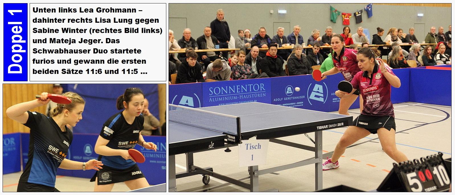 2019-12-14-Busenbach-3aa