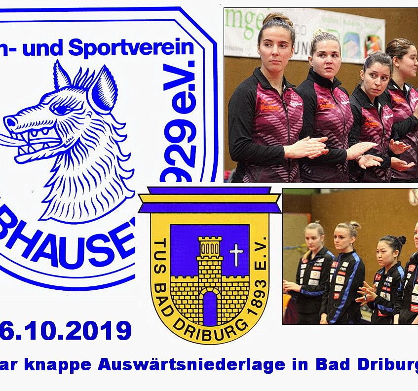 2019-10-26-Bad-Driburg-1