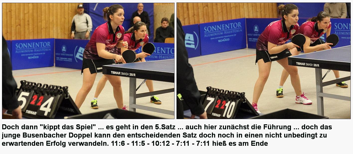 2019-12-14-Busenbach-5