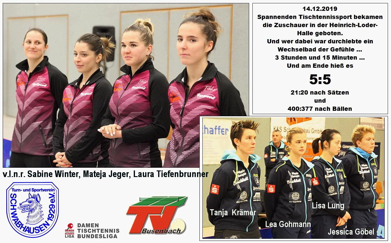 2019-12-14-Busenbach-1