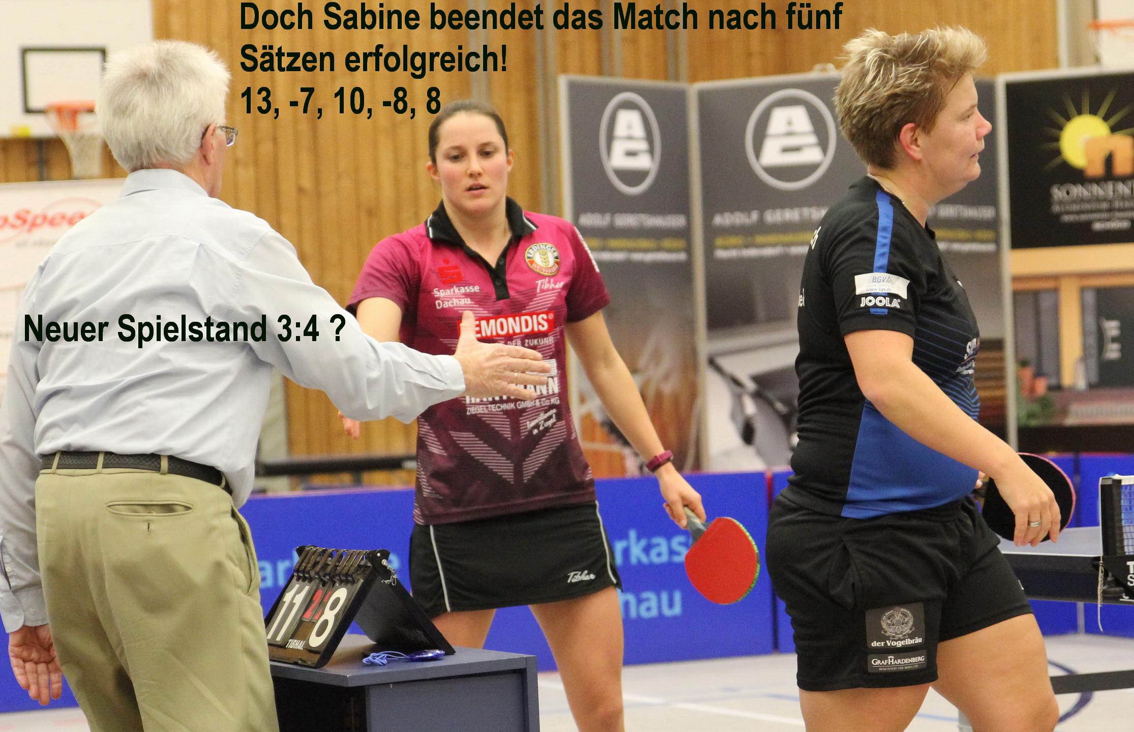 2019-12-14-Busenbach-24