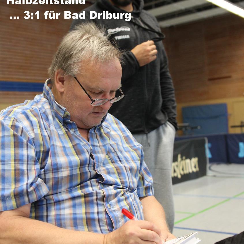 2019-10-26-Bad-Driburg-9