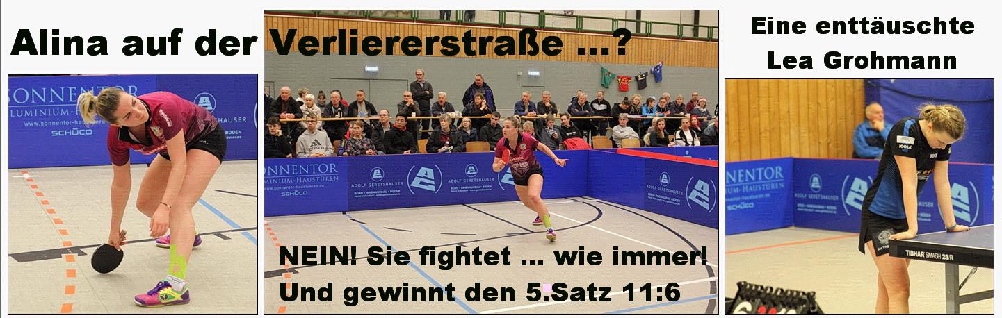 2019-12-14-Busenbach-18