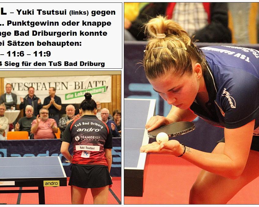 2019-10-26-Bad-Driburg-17