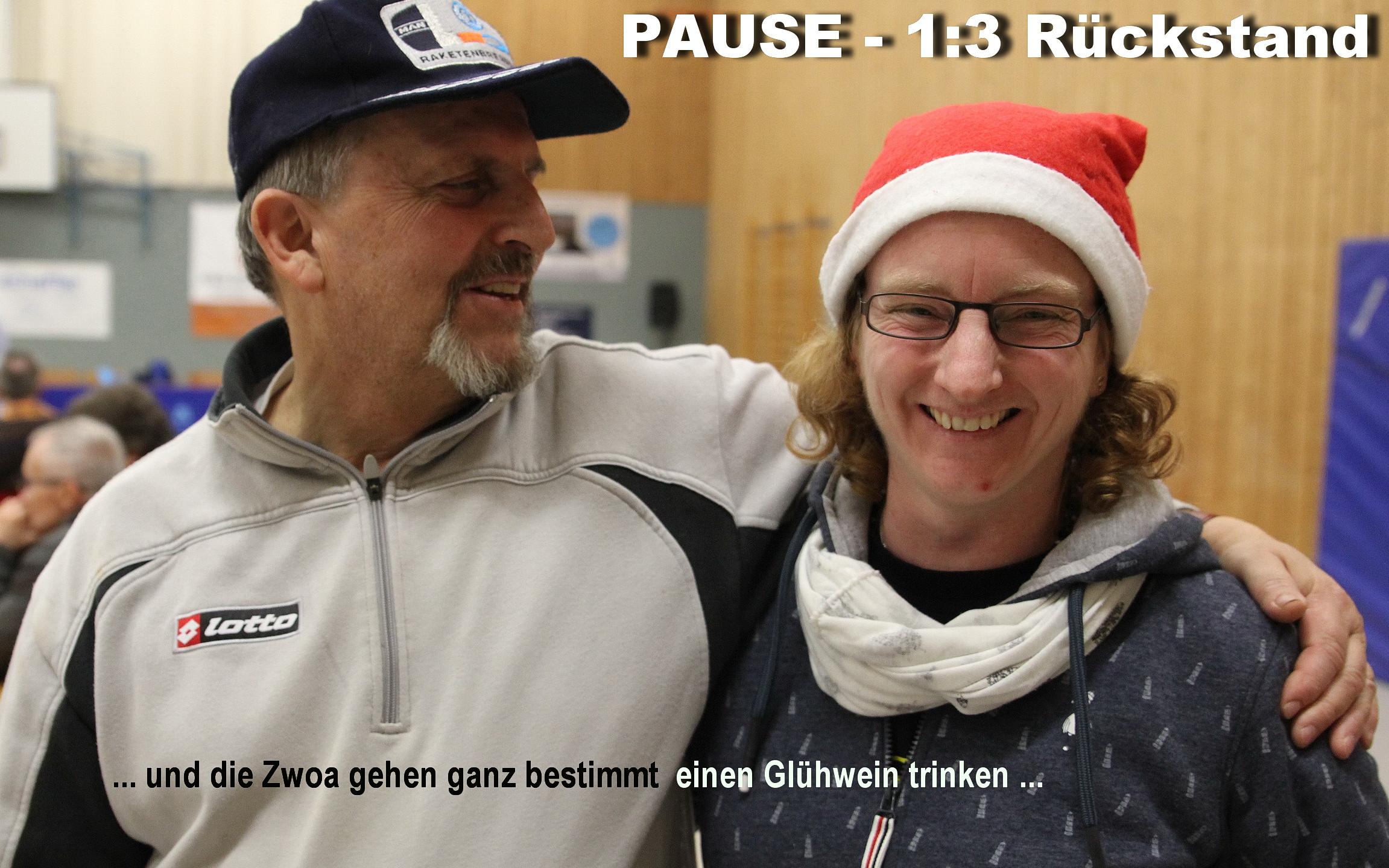 2019-12-14-Busenbach-15
