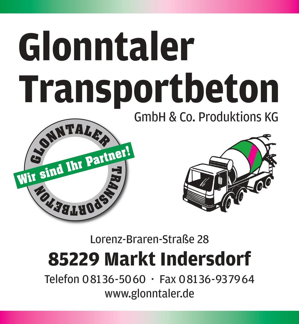 Glonntaler-2[169].png