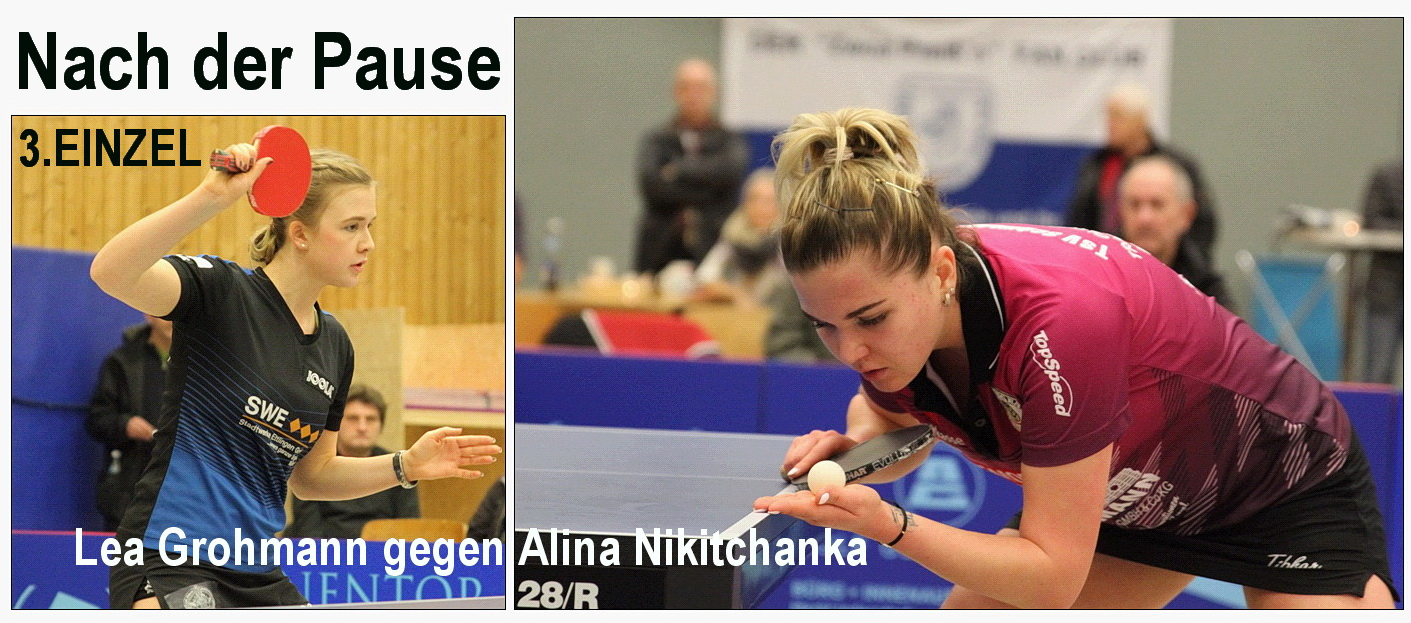 2019-12-14-Busenbach-16
