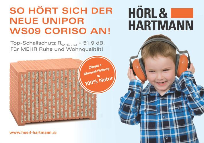 Hörl&Hartmann_1_2_Seite[1188].jpg