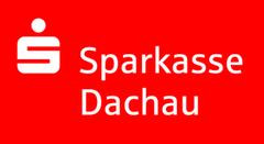 sparkasse_dachau_240[1181].jpg