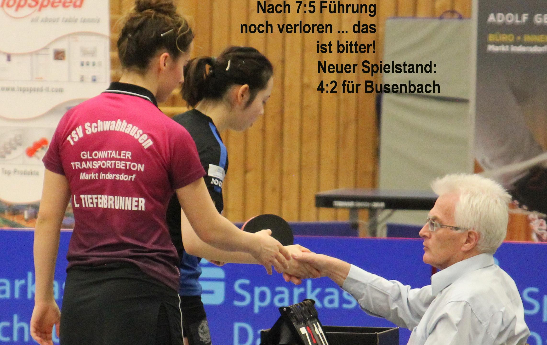 2019-12-14-Busenbach-21