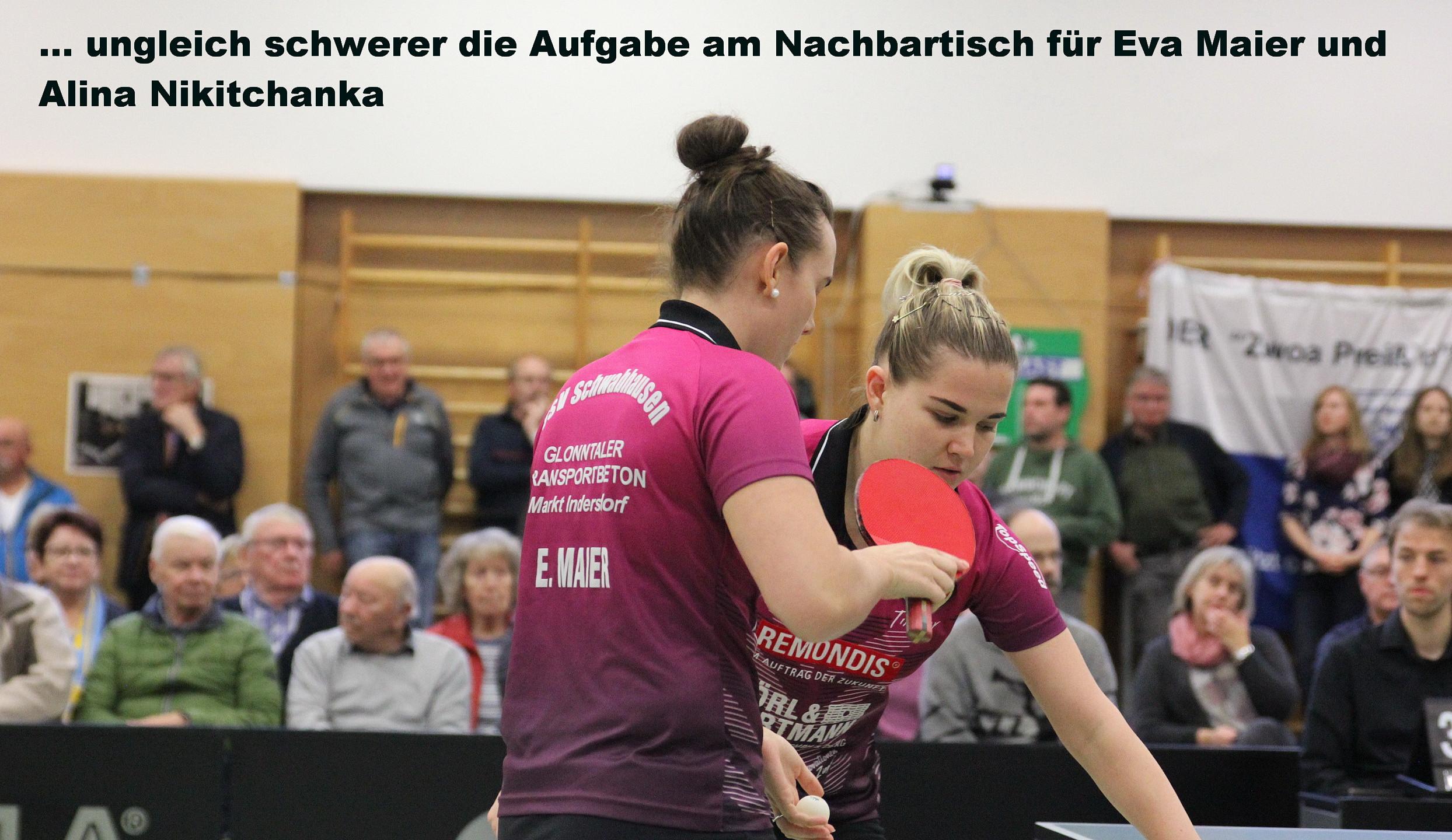 2019-11-09-Langstadt-9