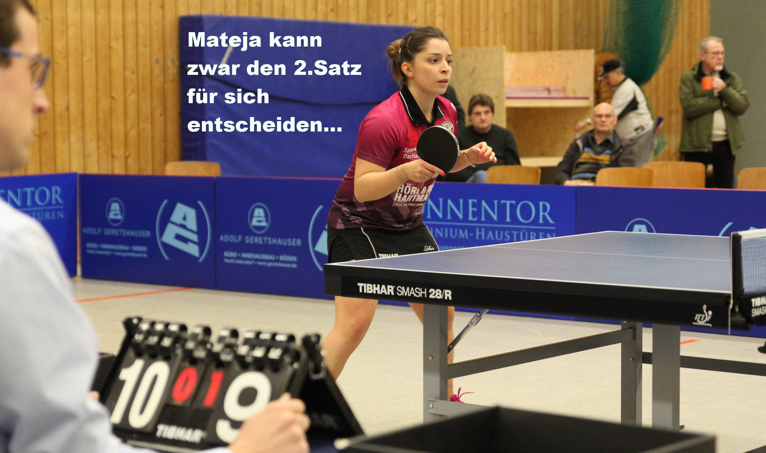 2019-12-14-Busenbach-13