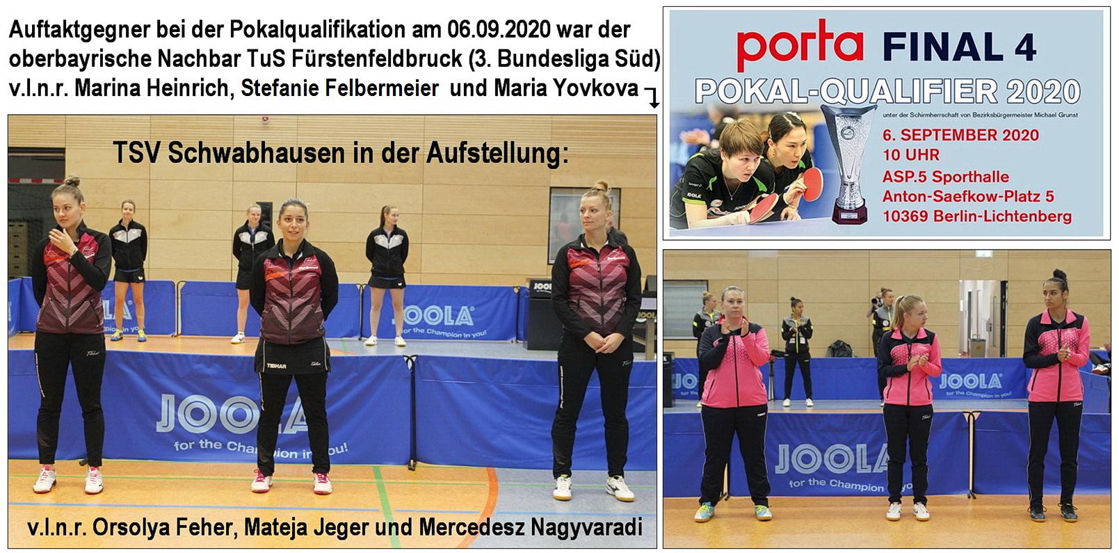 2020-09-06-Pokalquali-1