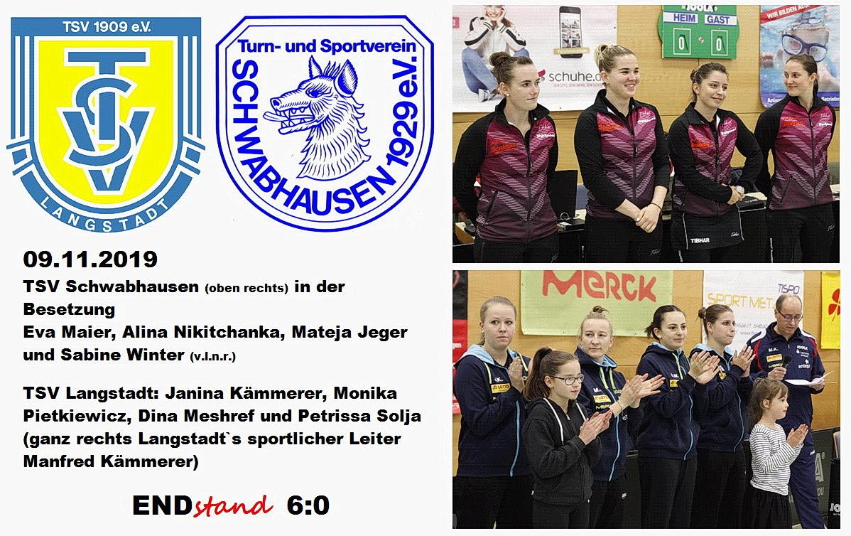 2019-11-09-Langstadt-1