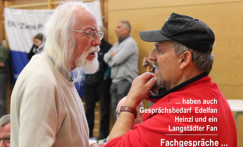 2019-11-09-Langstadt-24