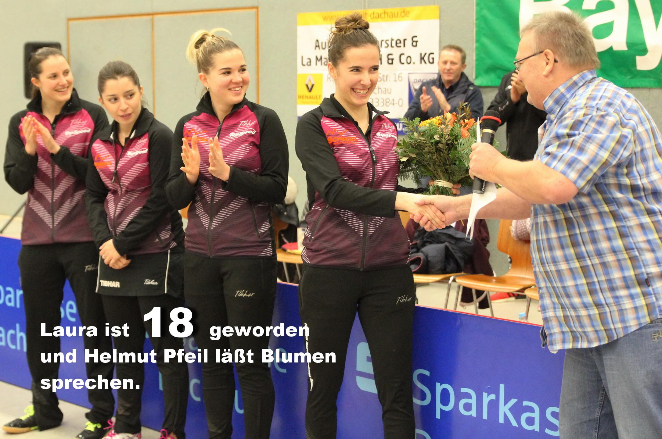 2019-12-14-Busenbach-33