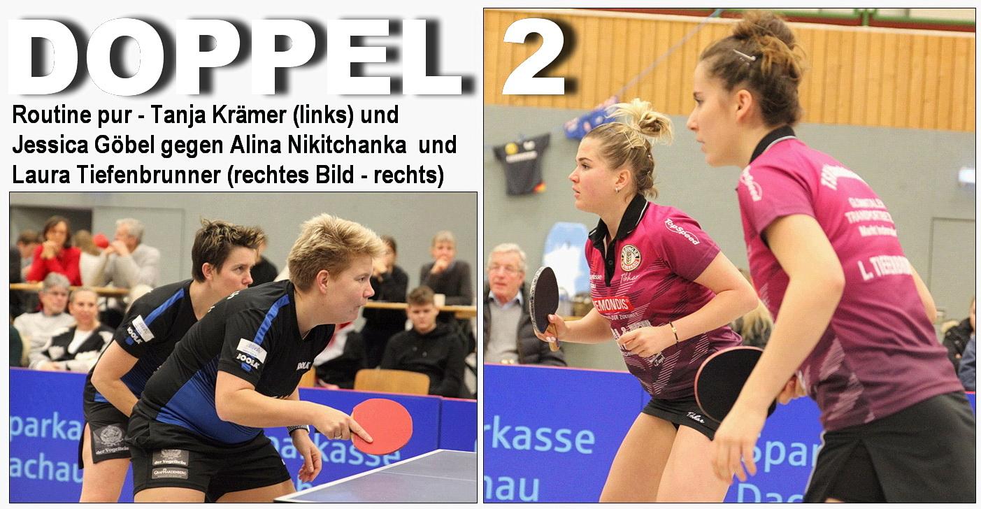 2019-12-14-Busenbach-6