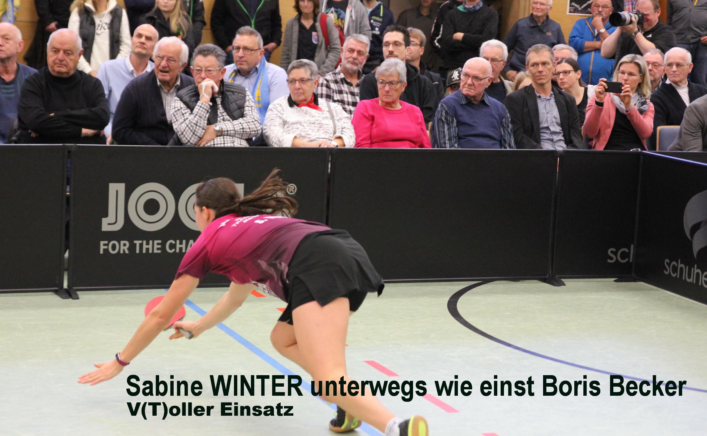 2019-11-09-Langstadt-34