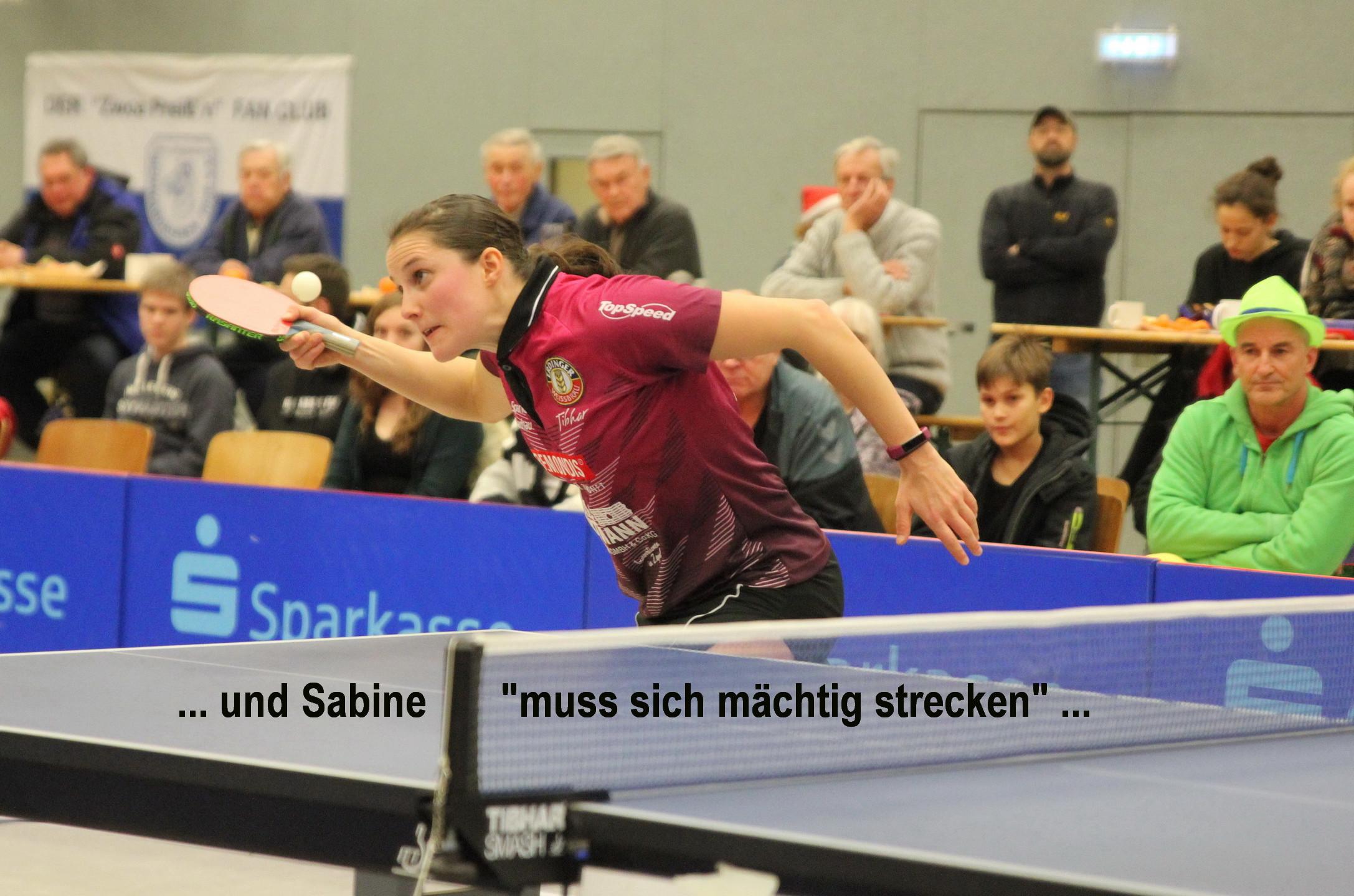 2019-12-14-Busenbach-10